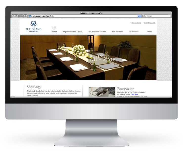 website on a day to day basis view website tags brand design
